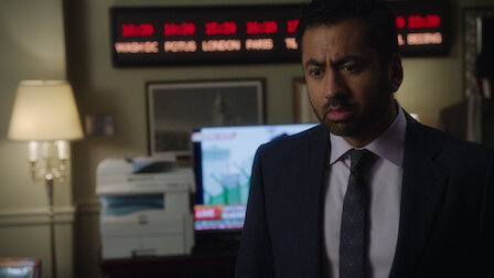 Watch One Year In. Episode 1 of Season 2.