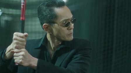 Watch Yakisoba Dog. Episode 5 of Season 2.