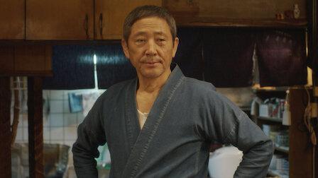Watch Crab and Toshikoshi Soba. Episode 10 of Season 2.