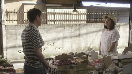 Watch Umeboshi and Plum Wine. Episode 6 of Season 1.